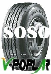 truck tires 11r24.5 for sale
