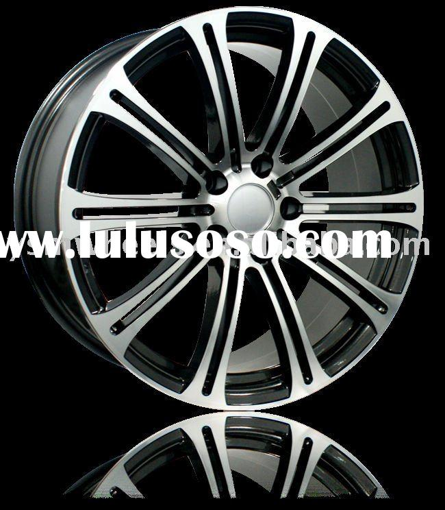 "17""/18""/19"" Alloy Wheel for BMW parts"