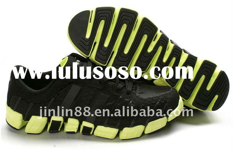 2011 export latest style max shoes for men and women