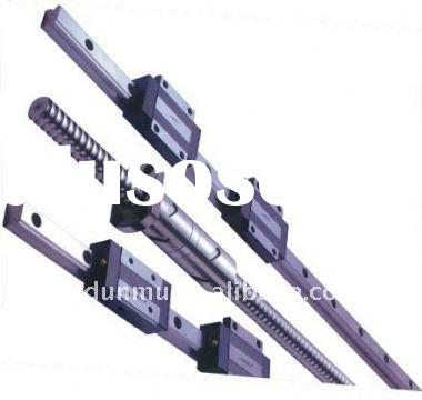 2012 hot sell HR20FN linear guide made in china