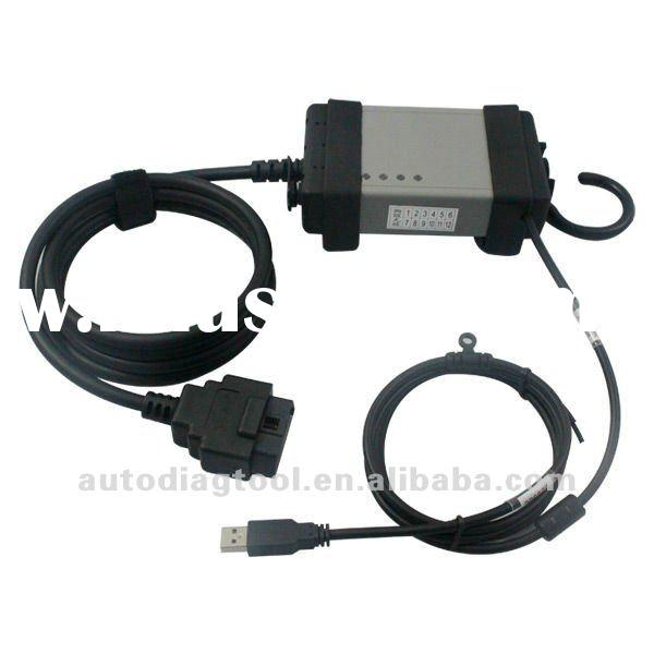2012 newest version VOLVO VIDA DICE Diagnostic Tool great discount with fast delivery