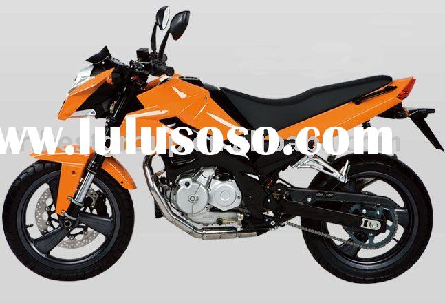 500cc motorcycle, 500cc dirt bike, 500cc Racing motorcycle(FP500-2)