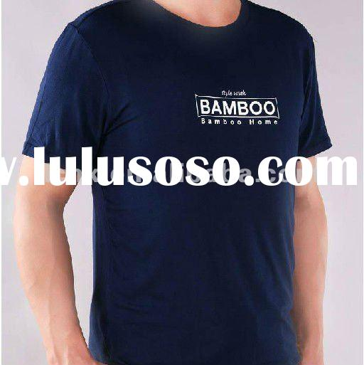 Custom dart shirts designs custom dart shirts designs for Bamboo fiber t shirt