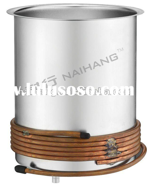 Water tank cooler water tank cooler manufacturers in for Fish tank water cooler