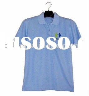 T shirt custom made t shirt custom made manufacturers in for Custom polo shirt manufacturers