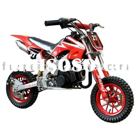 Dirt bike 50cc kids Dirt Bike 50cc mini Dirt Bike 50cc KTM Dirt Bike 50cc off road Dirt Bike PIT Dir