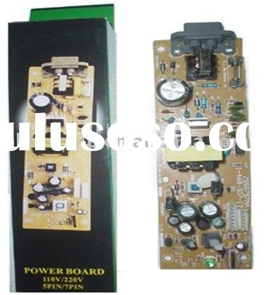 For PS1 Power Board / For playstation one/ Repair parts for PS1