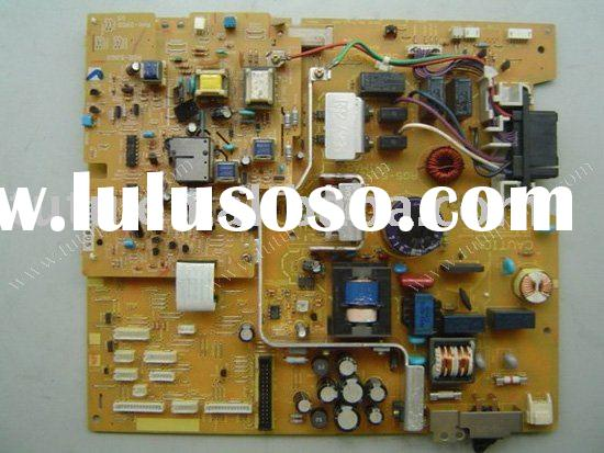 Power board, for HP4100/HP 4100,Power supply board