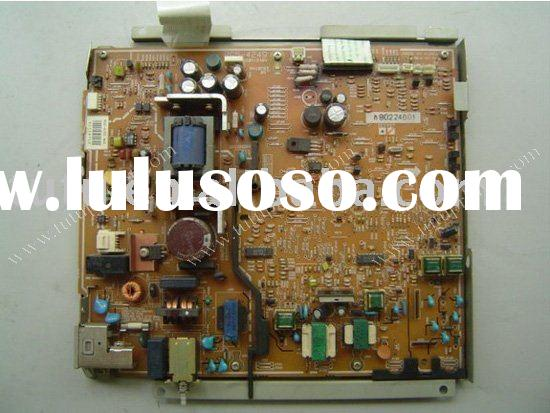 Power board, for hp2100/hp 2100,power supply board