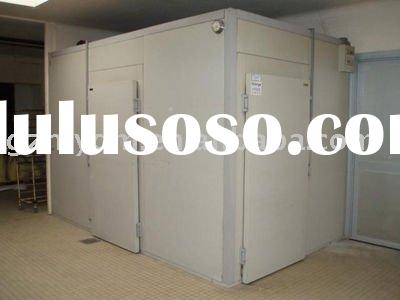 cold container cold storage cold room