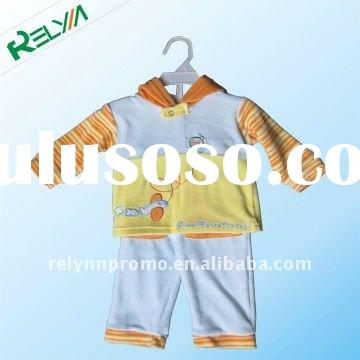 new style clothing for baby boy