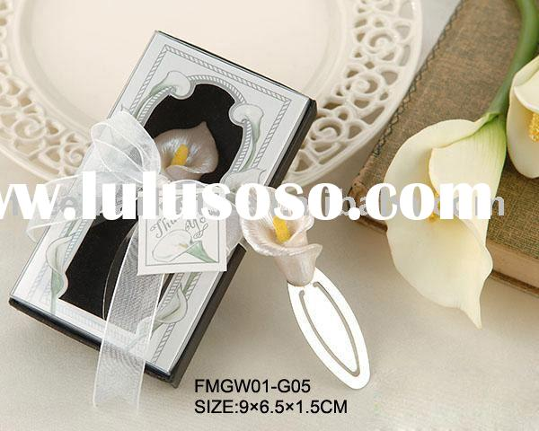 perfect marriage wedding presents gift,wedding gift items,latest gift items