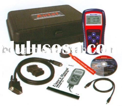 sell MaxiTPMS TS501-TPMS Diagnostic & Service Tools