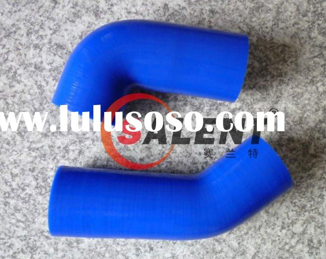 silicone radiator hose elbow for 93-95 Mazda RX7 FD3S Turbo Hose Kit