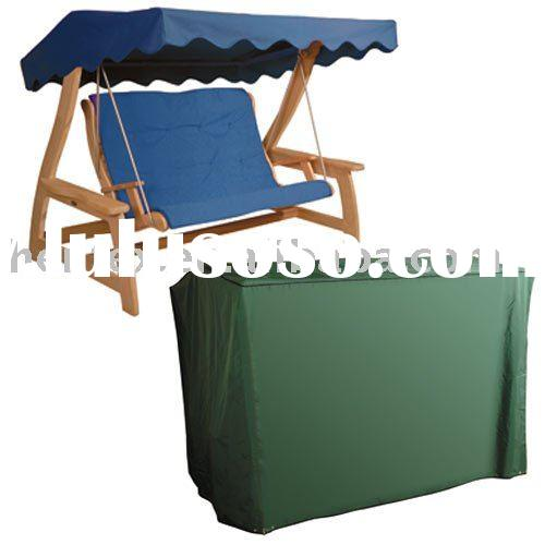 Waterproof Outdoor Furniture Covers Elastic To The Bottom | FURNITURE