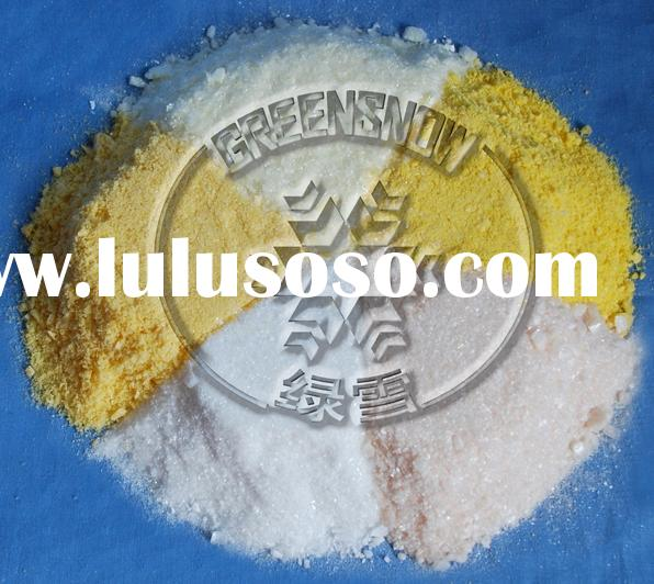 whole egg powder egg yolk powder egg white (albumen) powder lysozyme chloride egg shell powder froze