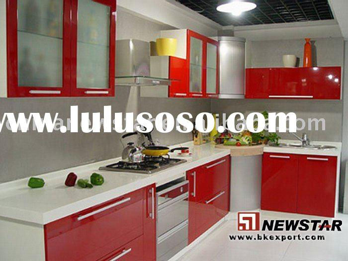 countertop and cabinets prices