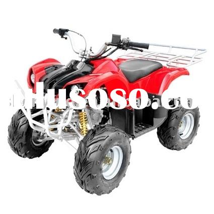 110cc ATV,110cc mini quad,utility atv