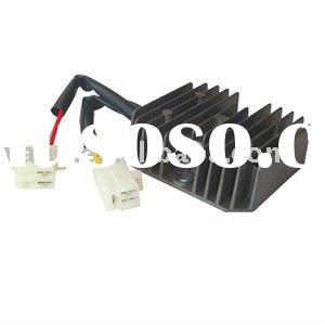 12v voltage regulator for scooter