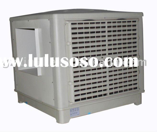 2011 new evaporative water air cooler(with remote controller)