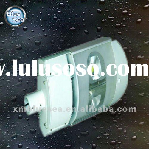 2012 New design Solar Wind Led Street Lights