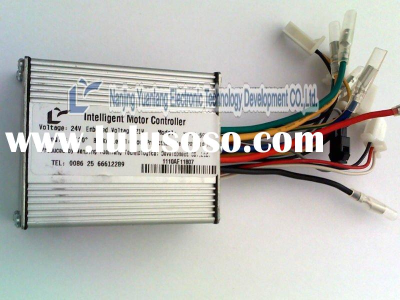 Bldc Motor Controller Suppliers India Bldc Motor