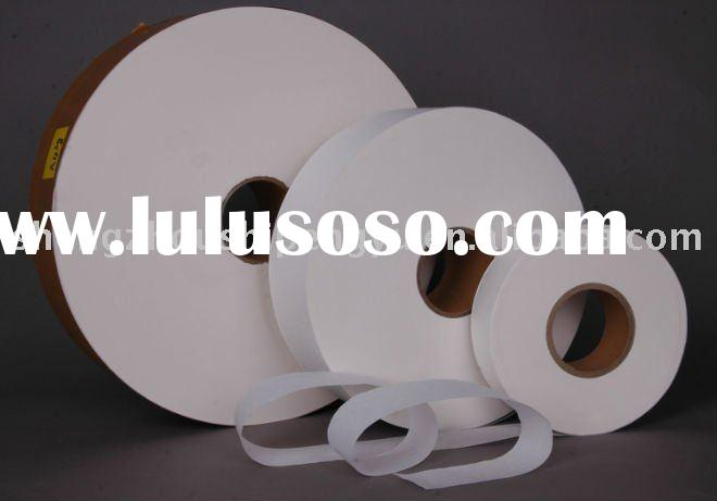 25gsm high quality coffee filter paper of heat seal