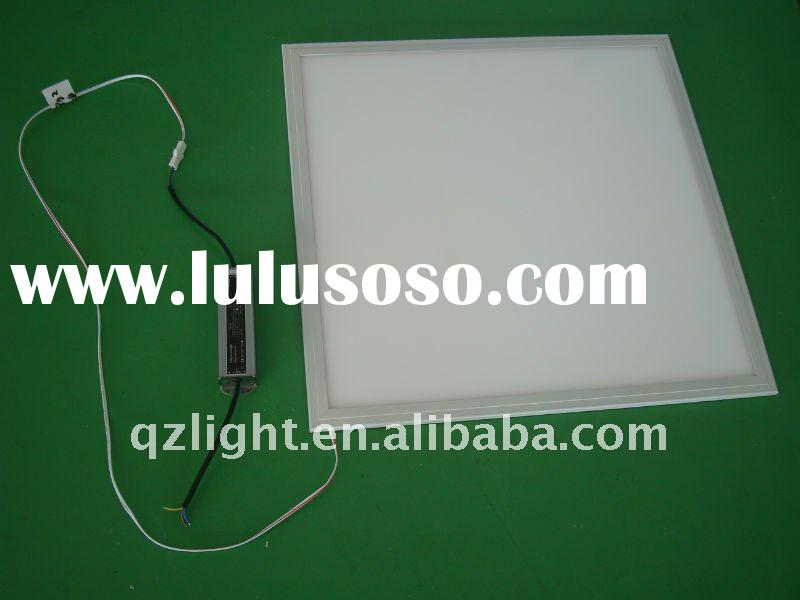 600x600 flat mood light led panel with 2 years warranty