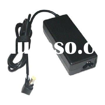 65W Laptop power adapter for DELL 19V 3.42A