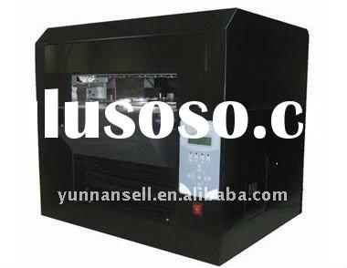 A3+automatic digital high resolution inkjet large format printer printer printing
