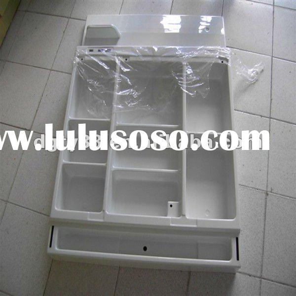 ABS thick sheet Thermoforming for bathroom products