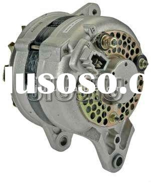 denso alternator diagram denso alternator diagram manufacturers alternator denso ir if 1 1064 01nd 2 car