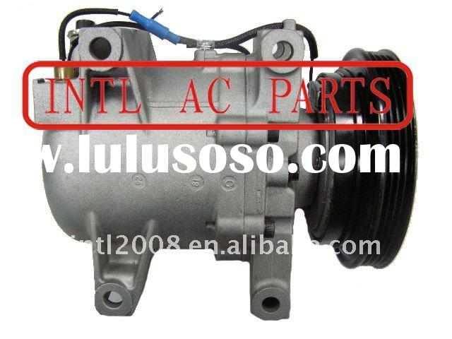 Auto ac (a/c) compressor CR-14 for Nissan Primera 16i 16V 1996