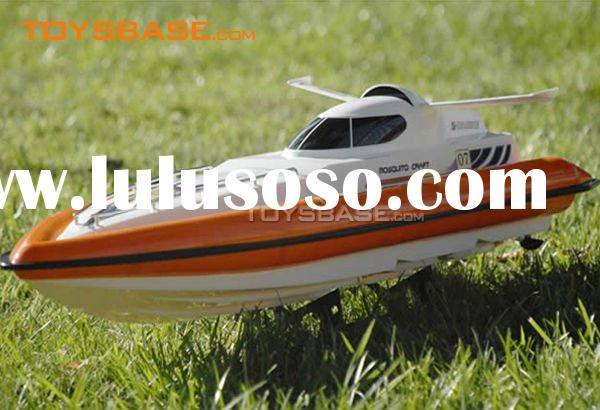 Rc Boat Hull Design | HD Walls | Find Wallpapers