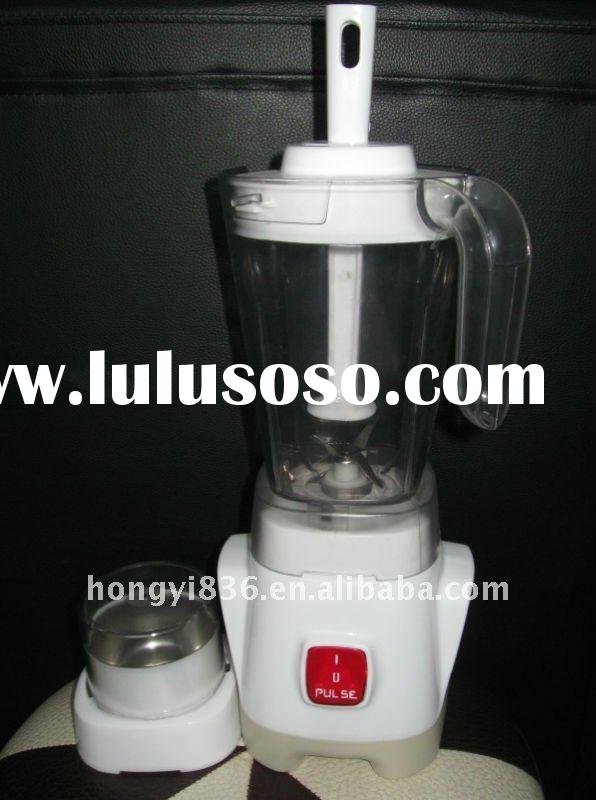 Cheap new commercial electric blender food processor OEM-242s