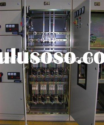 Distribution Box, Distribution Board, Electrical Equipment