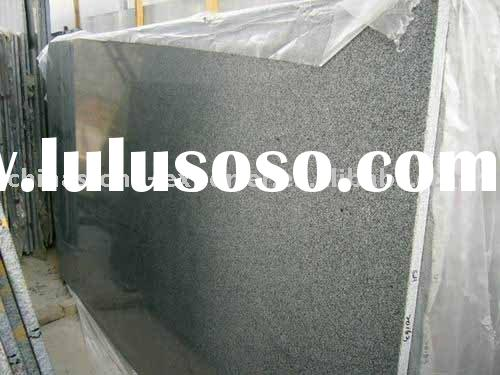 G654 big slabs(granite slabs,big slabs,china granite slabs ,stone slabs)