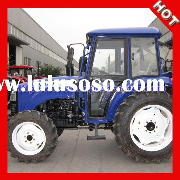 Good Quality Cheap Price John Deere Tractor For Sale