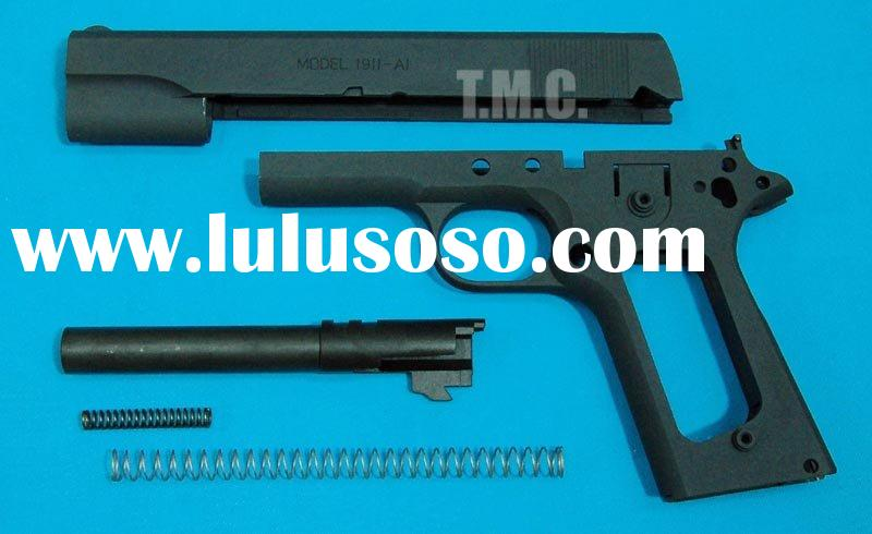 Guarder Enhanced Kits for Marui M1911(Springfield)