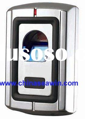 High quality Fingerprint Access Controller, fingerprint door control, fingerprint access control key