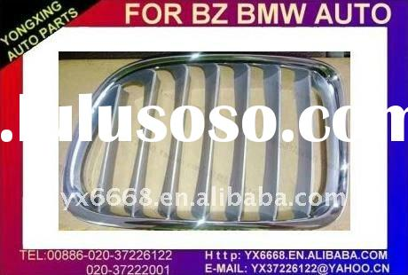 High quality for BMW E84 front Grille Car Grills Auto Parts