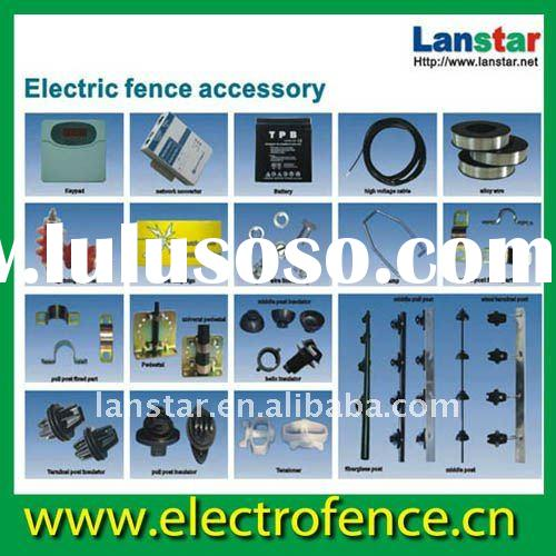 Electrical Wiring Accessories Wire Fence Accessories