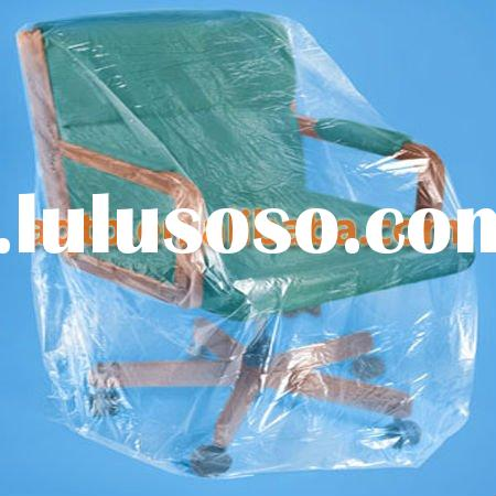 Clear Plastic Furniture Covers Indoor Clear Plastic Furniture Covers Indoor Manufacturers In