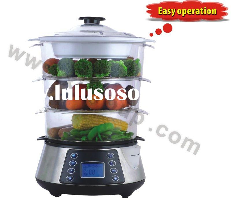 List of kitchen appliance brands list of kitchen - Kitchen appliance manufacturers ...