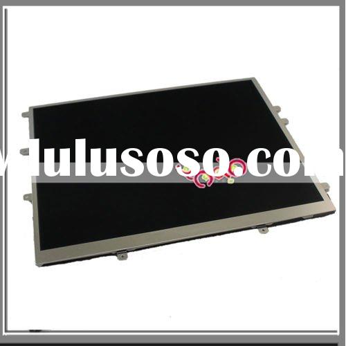 LCD Display Touch Screen Replacement For iPad