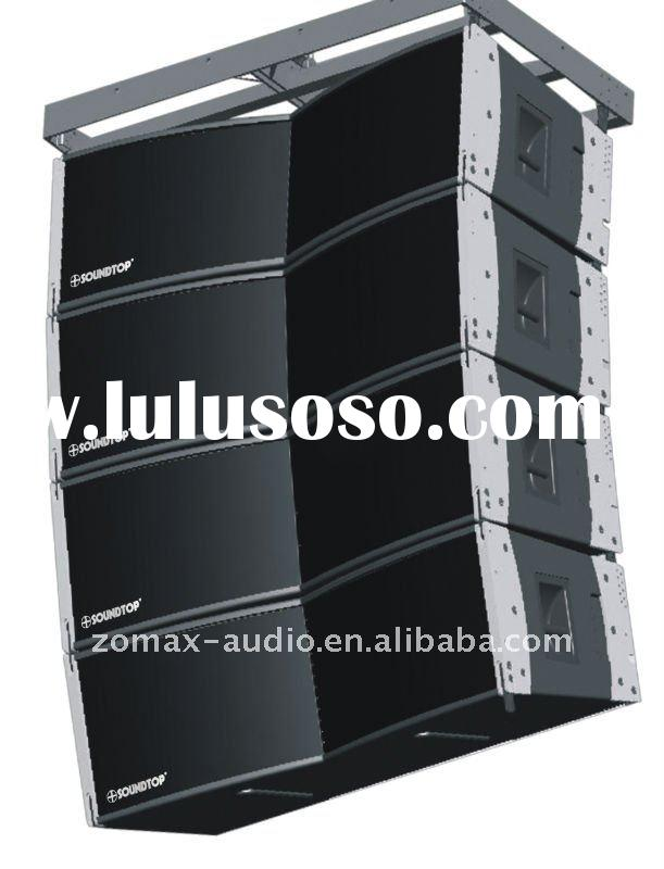 Line array system,line array speaker,Professional Loudspeaker,pro audio-L-212