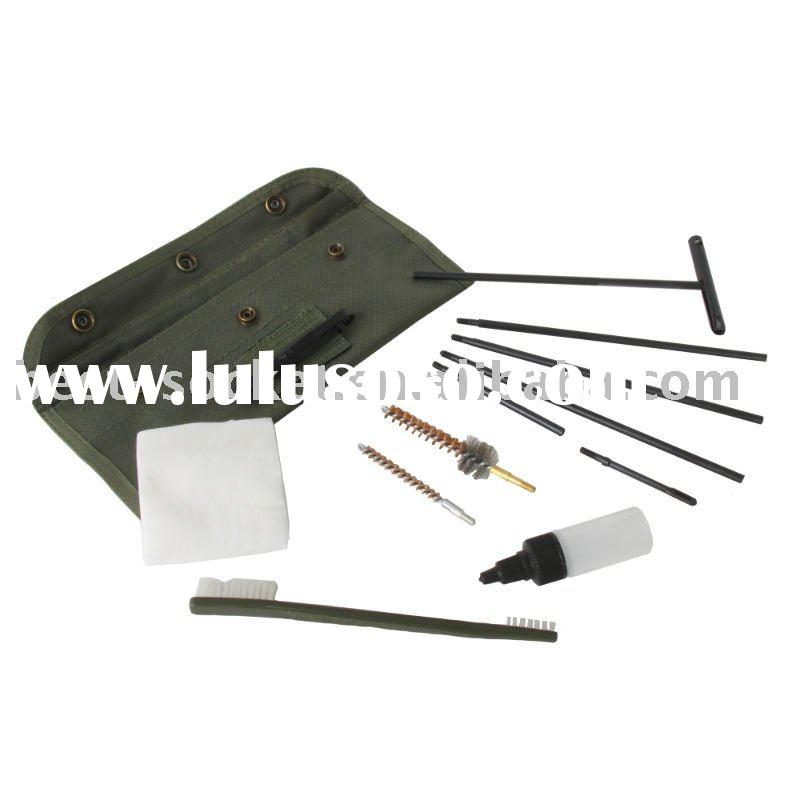 M16/AR-15 Cleaning kit