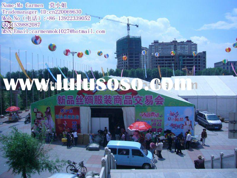 Marquee Tent,Aluminum Poster Frame Tent,Professional Event Tent,Exhibition Fair Tent