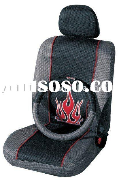 mesh car seat covers mesh car seat covers manufacturers in page 1. Black Bedroom Furniture Sets. Home Design Ideas