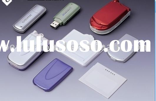 Mobile housing mould,Cell phone housing,Mobile cover mould